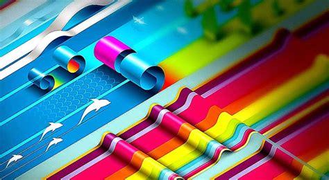 digital printing on fabric digital printing services surat