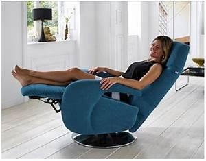 Fauteuil Electrique Conforama : fauteuil relax electrique 2 moteurs amarillo mon fauteuil relax ~ Teatrodelosmanantiales.com Idées de Décoration