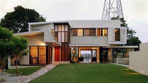 home design architects modern residential house design small modern japanese