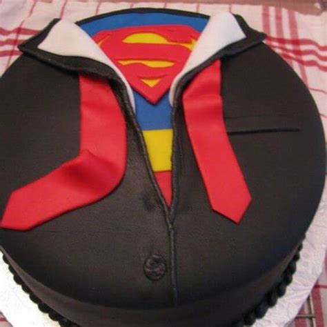 Superman Cake Template by Superman Template For Cake Www Imgkid The Image