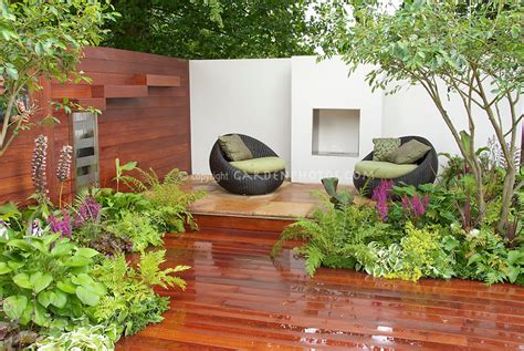 firepit outdoor room landscaping gorgeous