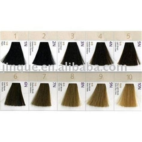 iso hair color iso hair color chart buy iso hair color chart color