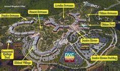 pin  carrie  love travel  resort maps  walt