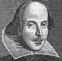 John Shakespeare - Facts, Bio, Favorites, Info, Family ...