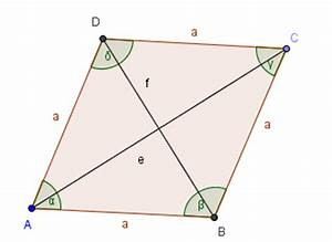 Viereck Winkel Berechnen : e alpha ~ Themetempest.com Abrechnung
