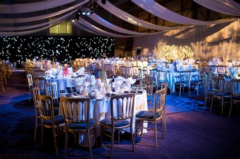 events derbyshire county cricket club