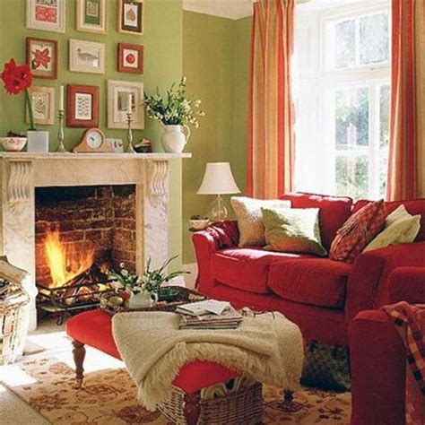 warm decorating ideas living rooms warm and cozy living room ideas for welcoming room ayanahouse