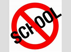 October 5th – No School! rhtigertalk
