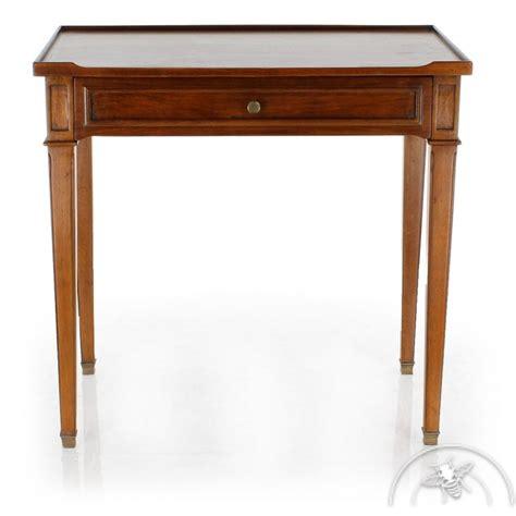 bureau en bois ancien pin bureau ancien en bois perigueux on