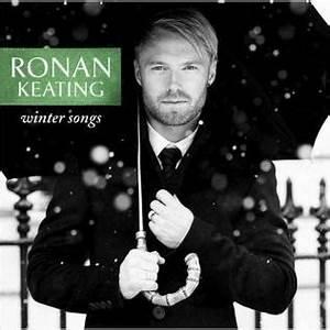 Mother Day Chart Winter Songs Ronan Keating Album Wikipedia