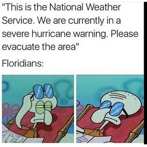 Florida Meme The Best Florida Memes Memedroid