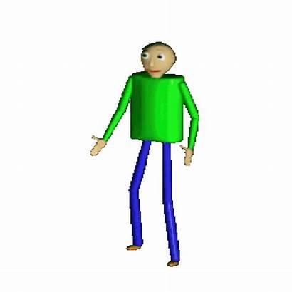 Memes Meme Reddit Redd 2048 Pholder Wikimedia