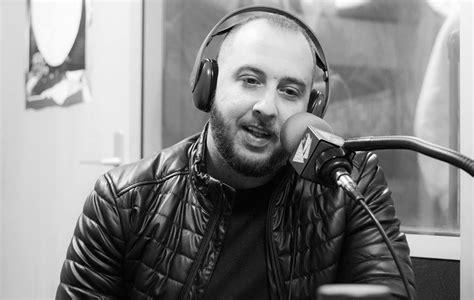 Swift Guad & Mani Deïz  Vaudou Paname#11 Sur Radio