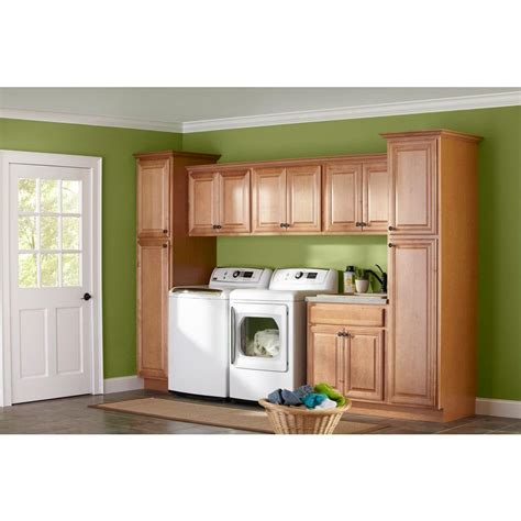 home depot enhance kitchen cabinets white kitchen cabinets home depot all about house design 7070