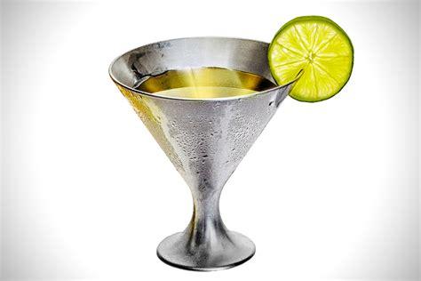 mitsubishi cedia modified 100 james bond glass glass the