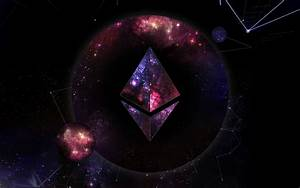 Ethereum Developments Metropolis Byzantium Test Phase