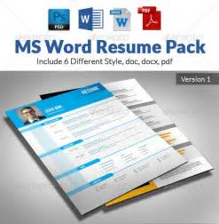 modern resume format doc download resume templates docx printable templates free