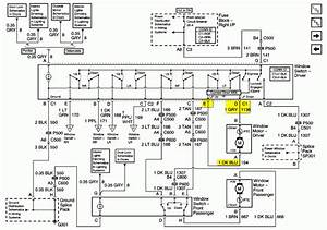 2002 Gmc Sierra Fuse Box Diagram  Gmc  Auto Fuse Box Diagram
