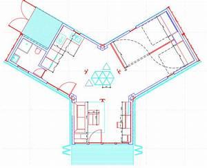 Diseños de casas con containers reciclados Construye Hogar