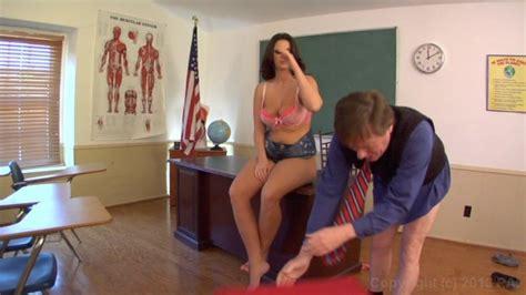 Femdom Ass Worship 17 2012 Videos On Demand Adult Dvd Empire