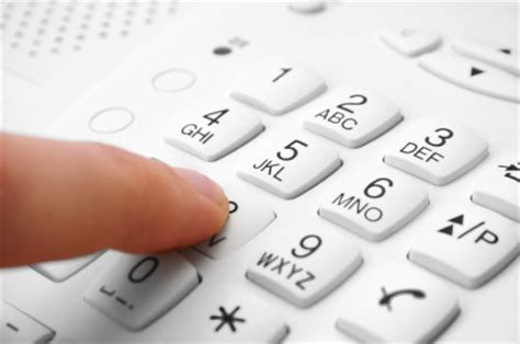 how to conduct a phone how to conduct phone interviews hr in asia