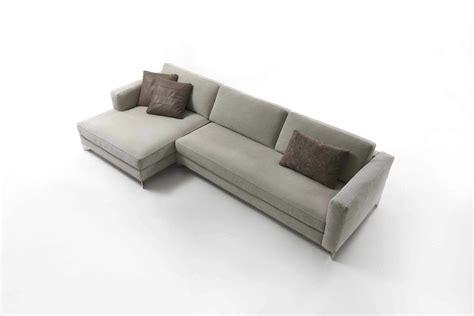 canapé fatboy canapè divani letti