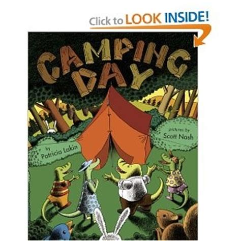 37 best images about preschool theme camping on 828   d9385473a7d738e84db8f49f1490683d