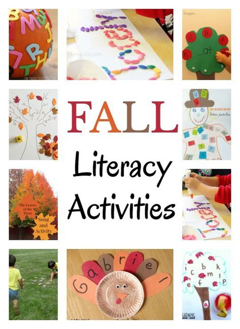 714 best images about fall and harvest theme for preschool 531 | d20db58bf45b17391c72f9b37d7a9b33