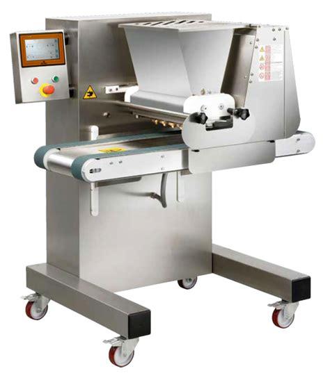 suprema oven suprema cookie depositing machines empire bakery equipment