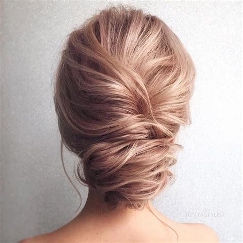 updos  medium length hair  top salon stylists