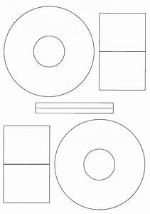avery cd stomper cd labels and jewel case insert cards a4 With avery cd insert template