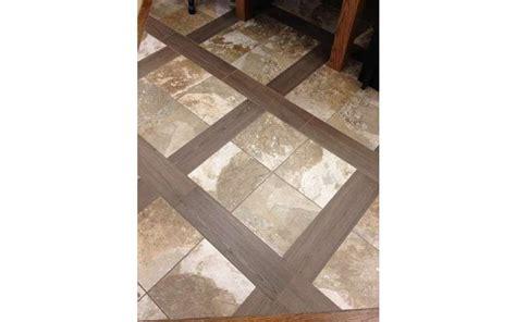 flooring queensbury ny glens falls tile supplies flooring and tile company in glens falls ny 12801