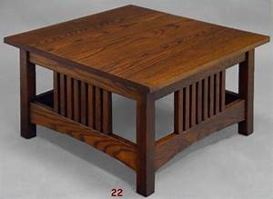 best 25 mission style decorating ideas on pinterest With mission style square coffee table