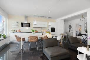 interior gorgeous scandinavian design modern maisonidee