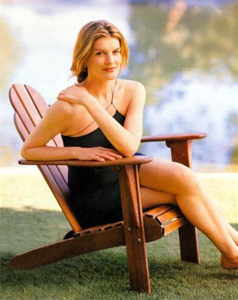 rene russo rachel ray picture of rene russo