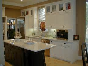 build a kitchen island out of cabinets building a kitchen island out of base cabinets flapjack design easy building a kitchen