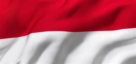Image Gallery Merah Putih