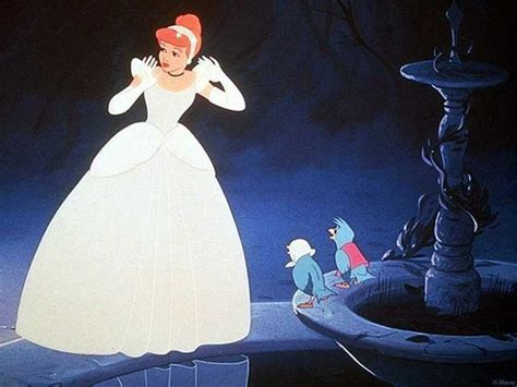 what color is cinderella s dress the real story of cinderella s dress disney princess