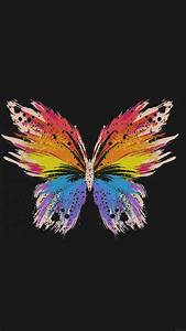 Abstract, Butterfly, Wallpaper, 63, Images