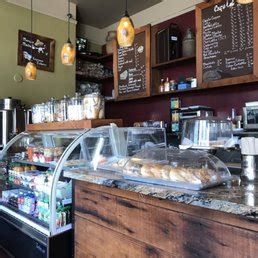 They have multiple locations around san diego including encinitas, san diego, mission beach, san marcos, fashion valley and pacific beach. Cafeto Coffee Shop - 64 Photos & 111 Reviews - Coffee & Tea - 111 Richland Ave, Bernal Heights ...