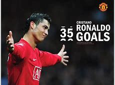 Cristiano Ronaldo Beautifull New HD Wallpapers 2013 El