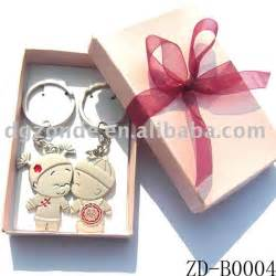 wedding gift ideas for guests 20 best wedding gifts for guests 2015 for you 99 wedding ideas