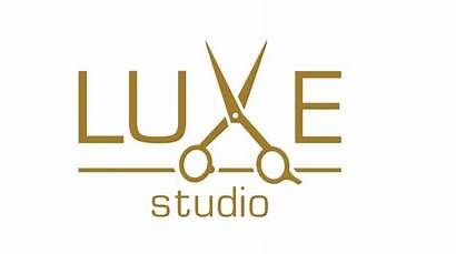 Salon Jb Rebonding Ksl Luxe Hairstyles Johor