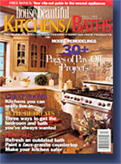 kitchen and bath design magazine olympic design inc architectural residential 7651