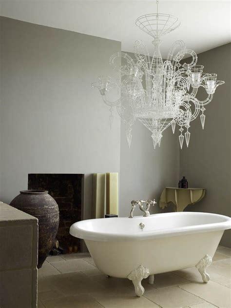 dulux bathroom ideas dulux dusted moss 2 the royal bathroom pinterest