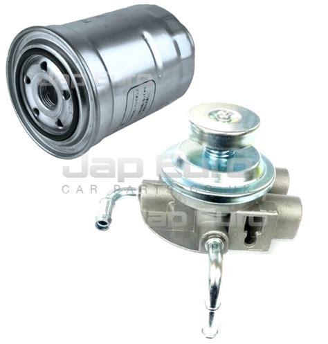 2006 Ranger Fuel Filter by For Mazda Bt 50 Ford Ranger 06 12 Diesel Fuel Filter Lift