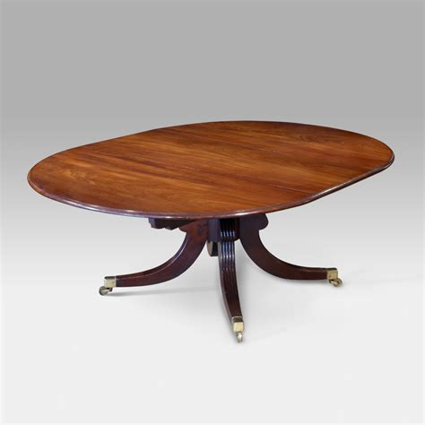 antique oval dining tables for antique oval dining table extending dining table 9031