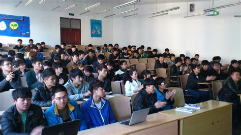 Zhejiang University Of Technology Mechanical Engineering. Why Data Analysis Is Important. Fitness Stationary Bikes Practical Car Rental. Podiatry Practice Management. High Yield Savings Account Calculator. Moving Companies Lowell Ma Mobile A C Repair. Heating And Air Conditioning Training. Make Your Blog Into A Book Web Store Builder. Los Angeles Commercial Lease