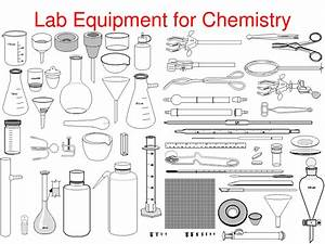 Chemistry Lab Equipment - Bing Images | UYJHFUY ...