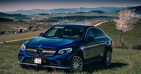 We want to ensure optimum use of our website for you, and also to continually improve our. 2020 Mercedes GLC 250 For Sale, Specs, Dimensions   Latest Car Reviews